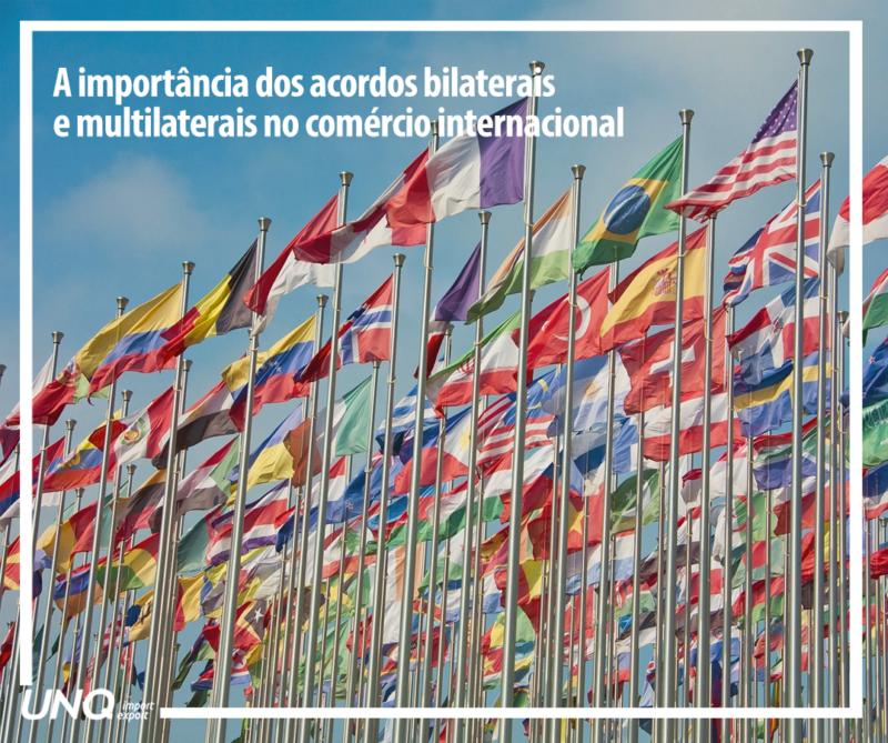 acordos bilaterais blog comex comércio exterior marcelo raupp renato barata gomes criciuma trade sc trading trader