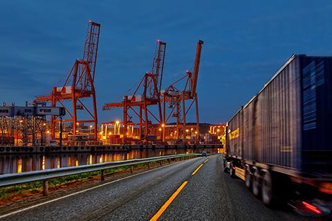 seguro internacional sobreposição comércio exterior blog comex trading unq import export negócios internacionais