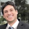 Renato Barata Gomes