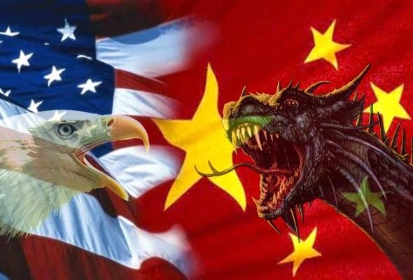 unq o mundo dos negocios tensao comercial eua china trump