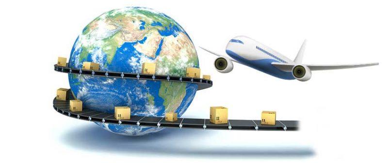 unq o mundo dos negocios peso cubado aereo